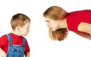Трудновоспитуемые и одаренные дети — справочник студента