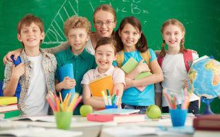 Требования к компетенции учителя — справочник студента