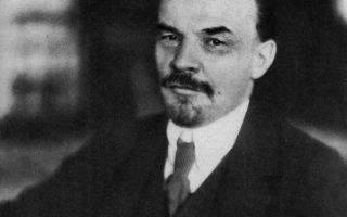 Марксистская теория — справочник студента