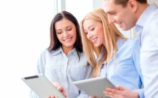 Эффективные технологии делового общения. типы собеседников — справочник студента