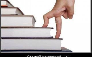 Профессиональный и карьерный рост — справочник студента
