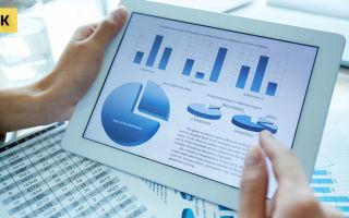Понятие инвестиционной деятельности. объекты и субъекты инвестиционной деятельности — справочник студента