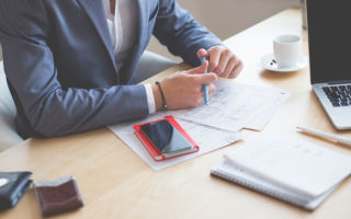 Основы лидерства — справочник студента