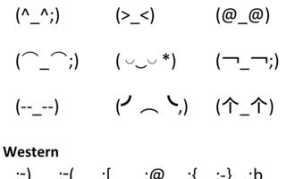 Межкультурные различия в выражении эмоций — справочник студента