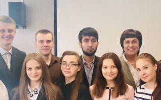 Система гражданского права в современной россии — справочник студента