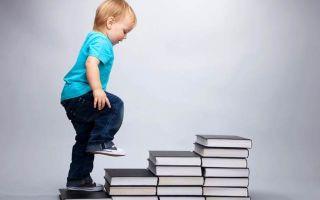 Ведущие факторы развития личности — справочник студента