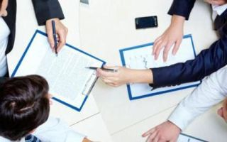 Японская модель менеджмента — справочник студента