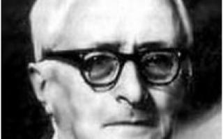 Бихевиоризм как направление в теории личности: б. ф. скиннер, а. бандура, дж. роттер — справочник студента