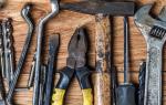Учет затрат по модернизации и реконструкции объектов — справочник студента