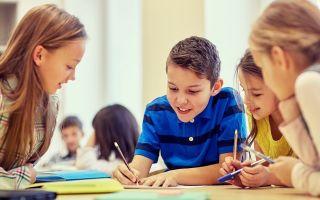 Практические методы обучения в педагогике — справочник студента