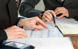 Метод бухгалтерского учета и его элементы — справочник студента