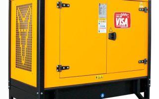 Техническое использование переменных токов. генераторы и электродвигатели — справочник студента