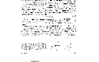 Молекулярные токи, их связь с вектором намагниченности — справочник студента