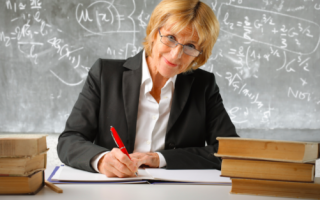 Направления и формы деятельности классного руководителя — справочник студента