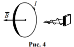 Закон био-савара-лапласа и его полевая трактовка — справочник студента