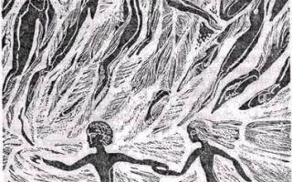 Развитие психики по л. колбергу и дж. брунеру — справочник студента
