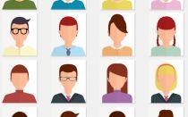 Генеральная и выборочная совокупности, выборки — справочник студента