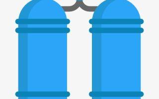 Закон дальтона — справочник студента