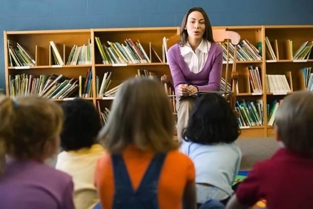 Формы, методы, средства нравственного воспитания - Справочник студента