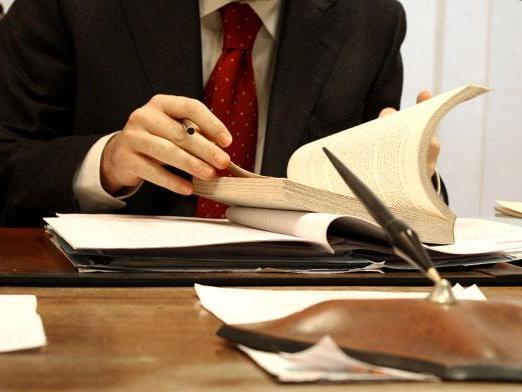 Условия и порядок подачи гражданского иска - Справочник студента