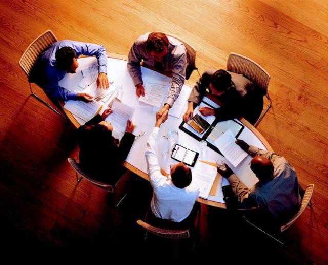 Ситуационный подход к управлению - Справочник студента