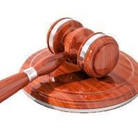 Постановление суда первой инстанции по гражданским делам - Справочник студента