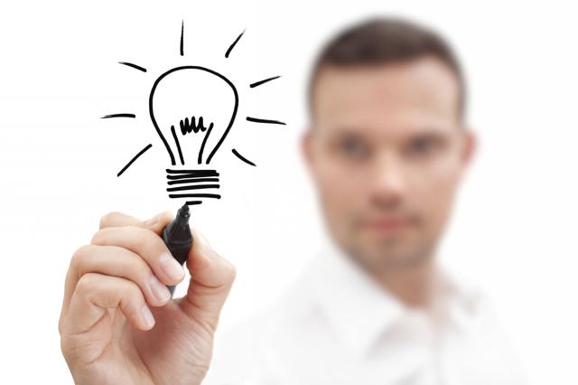 Развитие предпринимательства в России - Справочник студента