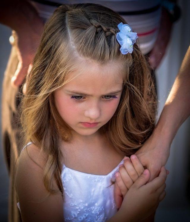 Трудности семейного воспитания - Справочник студента