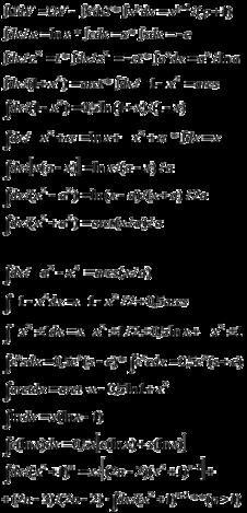 Изохорический процесс - Справочник студента
