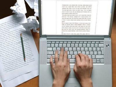 Цели и задачи исследования - Справочник студента