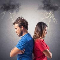 Регуляция эмоциональных состояний - Справочник студента
