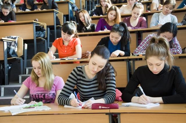 Правовое и экономическое воспитание - Справочник студента