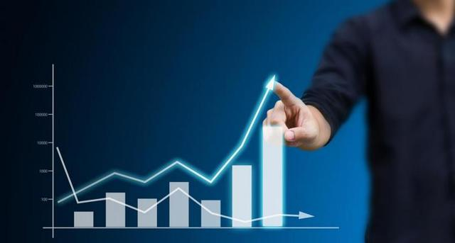 Учет долгосрочных инвестиций - Справочник студента