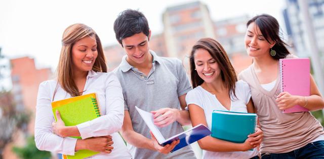 Ускорение - Справочник студента