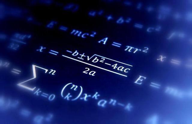Предел числовой последовательности - Справочник студента