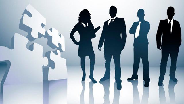 Особенности стратегии организации - Справочник студента