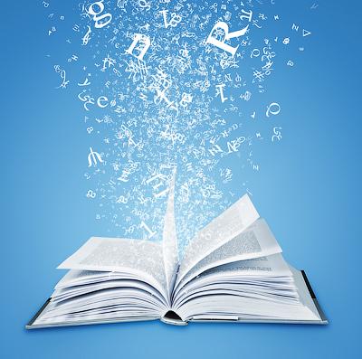 Источники исследовательского поиска - Справочник студента