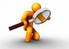 Критерии успешности исследовательского поиска - Справочник студента