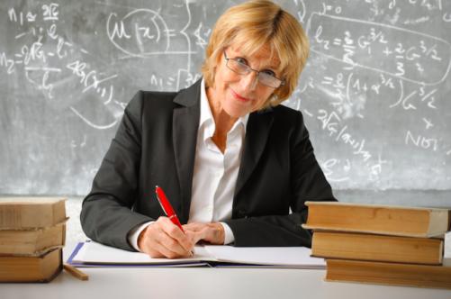 Направления и формы деятельности классного руководителя - Справочник студента