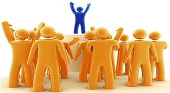 Подходы к изучению лидерства - Справочник студента