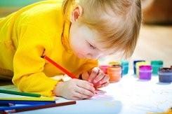 Деятельность и активность как условия развития личности - Справочник студента