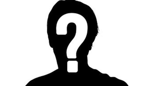 Понятия «индивид» и «личность» - Справочник студента