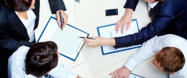 Японская модель менеджмента - Справочник студента