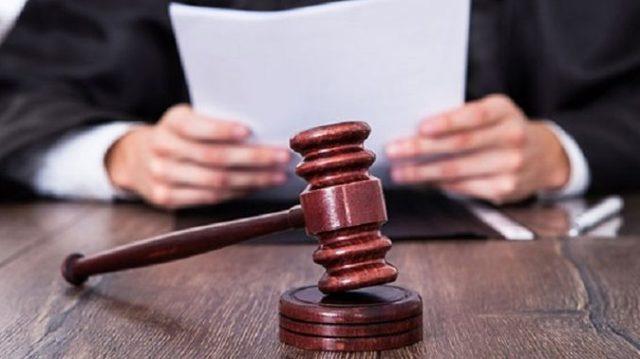 Порядок разбирательства гражданских дел в суде первой инстанции - Справочник студента