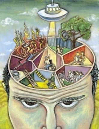 Основные концепции развития личности - Справочник студента