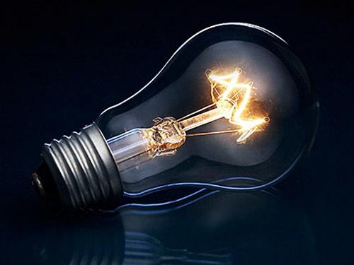 Интенсивность и давление света - Справочник студента