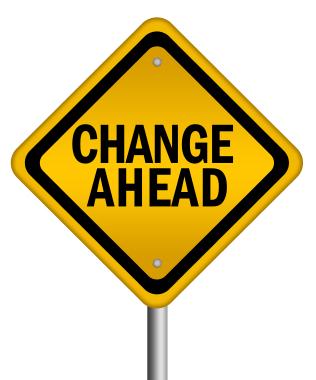 Сопротивление изменениям: индивидуальное, организационное. Преодоление сопротивления изменениям - Справочник студента