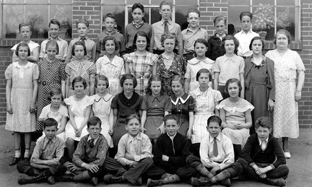 Система воспитания в школе «Саммерхилл» А.Нилла - Справочник студента