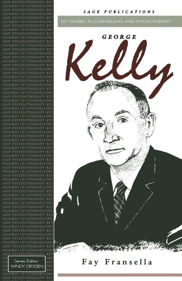 Когнитивная психология Келли - Справочник студента