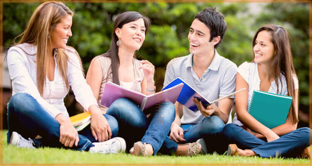 Личность, ее формирование и развитие - Справочник студента